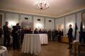 Новые выставки в Эстонском военном музее.