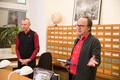 Tallinn 800 kalendri esitlus