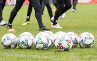 af8beed75c6 Eesti U-23 jalgpallikoondis alistas lõpuminutitel Inglismaa