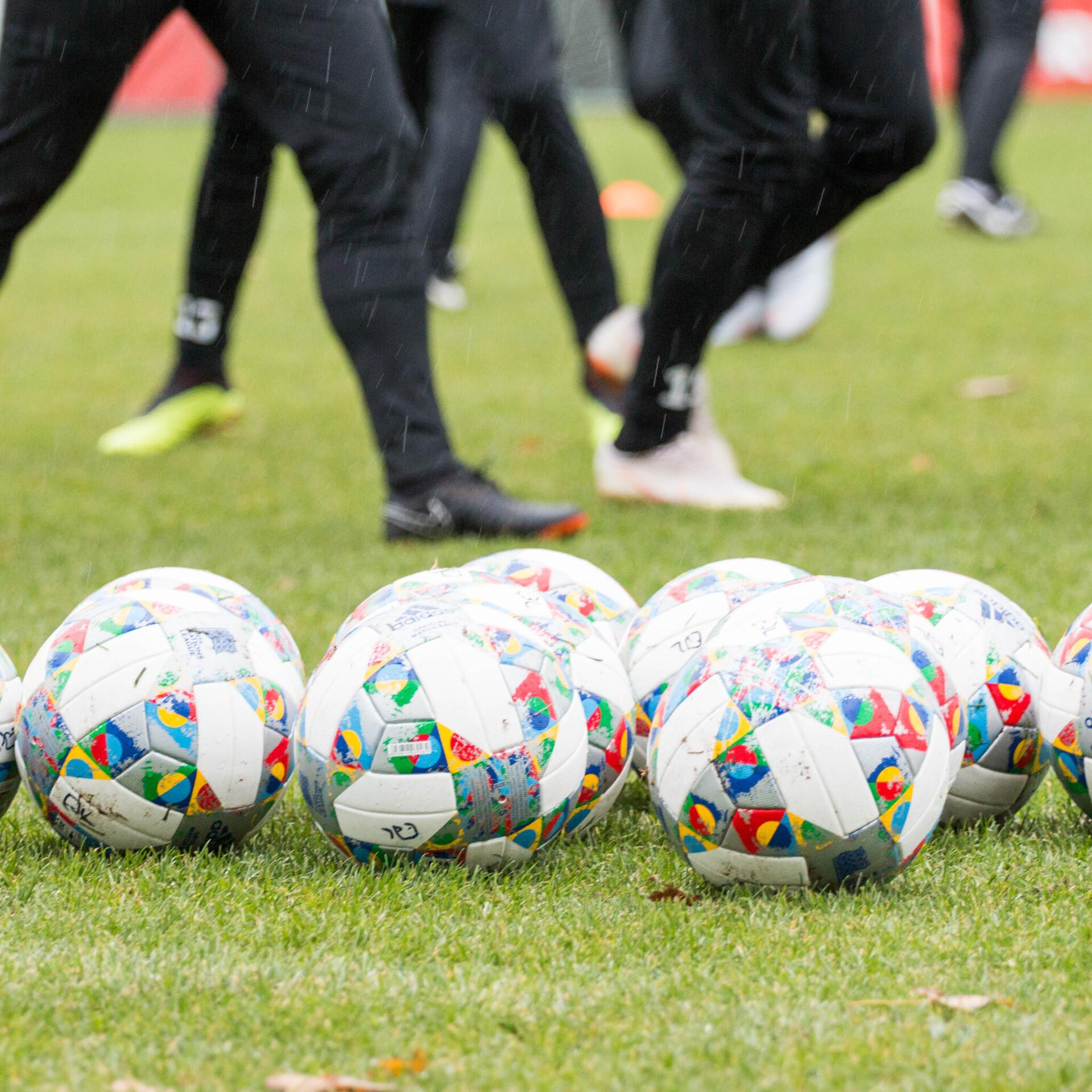 f01b40ef788 Eesti U-23 jalgpallikoondis alistas lõpuminutitel Inglismaa | Jalgpalli  Eesti koondis | ERR