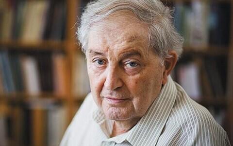 Endre Bojtar