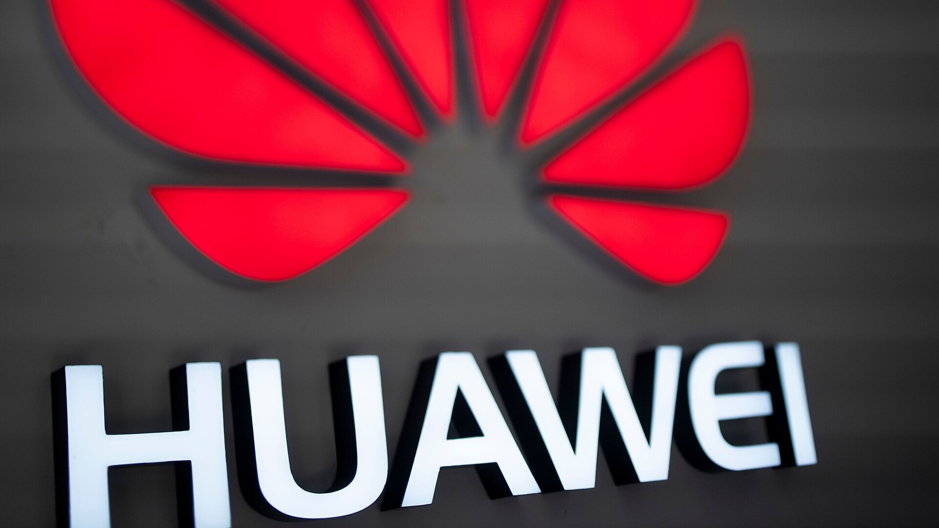 d814730656e Eesti riigivõrkudes Huawei seadmeid turvakaalutlustel ei kasuta | Majandus  | ERR