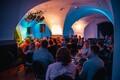 TAFF Clubis loodi muusikaline sild Eesti ja Soome vahele.