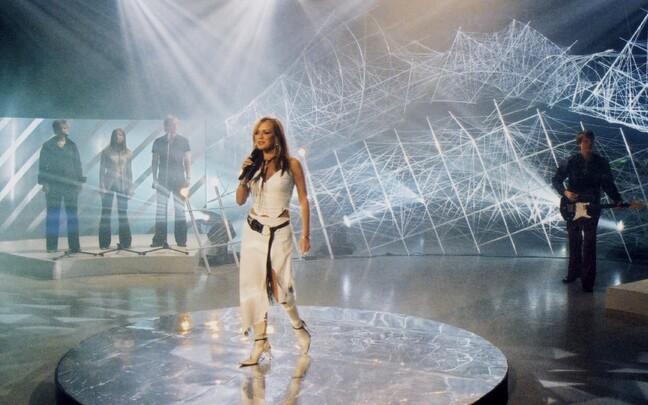 Sahlene 2002. aastal