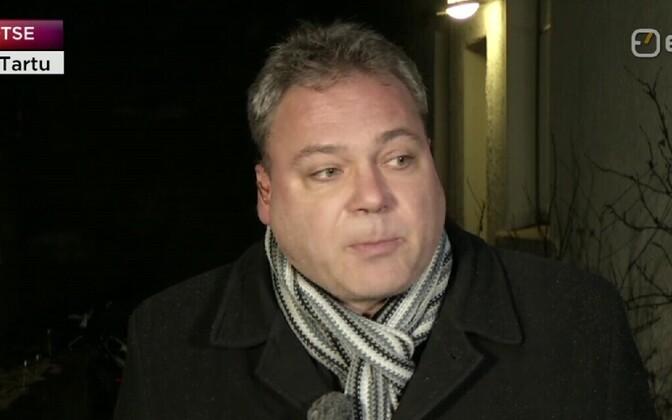 Olaf Mertelsmann