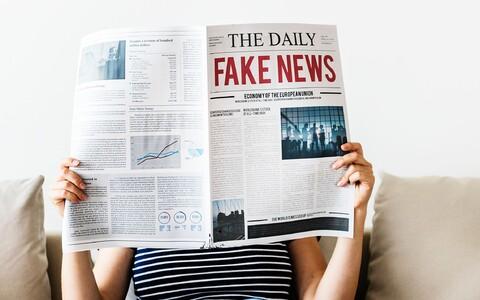 Eesti väljaanded püüavad kohaneda fragmenteerunud meediamaastiku ja lugeja aina kiiremini hajuva tähelepanuga.