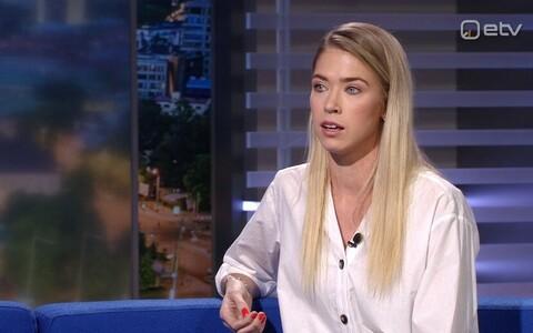 Josefine Vaher-Vahter