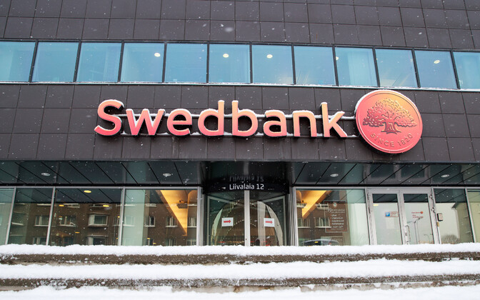 According to an analysis by Swedbank, fears about the economic impact of Brexit may be overstated after all — at least in Estonia.