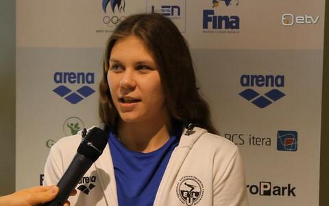Maria Romanjuk