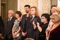 Vene Teater 70 raamatuesitlus