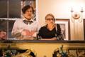 Русский театр Эстонии празднует 70-летие