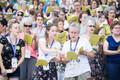 Euroopa koorifestival Europa Cantat XX toimus Tallinnas