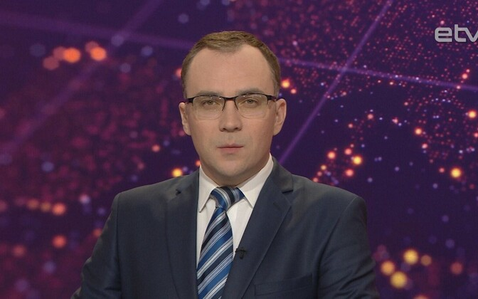 Николай Лощин 27.12.2018