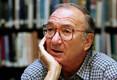 USA näitekirjanik Neil Simon 1927-2018