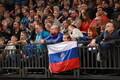 BC Kalev/Cramo - Moskva CSKA