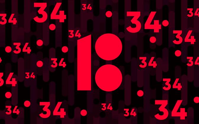 Taavi Varmi visuaalteos loeb kokku 2018. aasta sada viimast sekundit