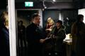 Arhitektuurimuuseumis avati näitus Erik Bryggmanist