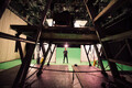 Участники Eesti Laul снимают клипы в формате виртуальной реальности.