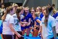 EM valikturniir: Eesti naiskond võõrustas Rootsit
