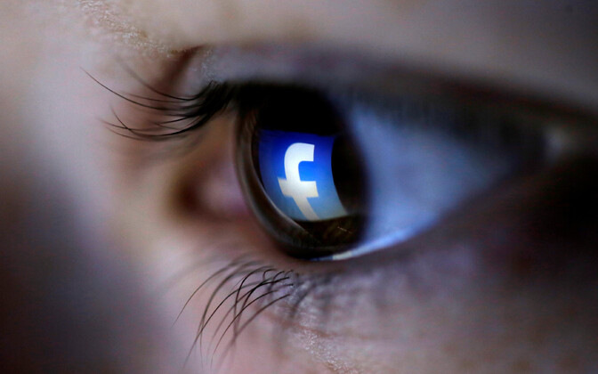 Facebooki algoritmide valvas silm märkab isegi asju, mis jäävad varjatuks inimeste lähisugulastele.