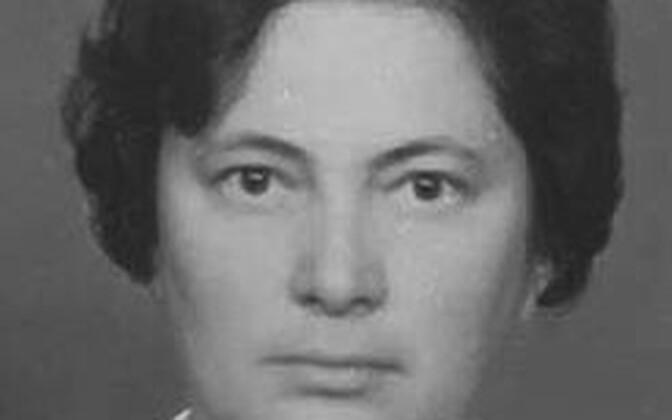 Lygia Habicht