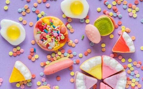 Suhkruasendajate kasulikkust näitavad uuringud seisavad nõrkadel alustel.