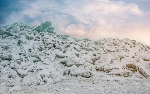 Rüsijää Varnjas