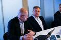 Eesti 200 tutvustas majandusprogrammi