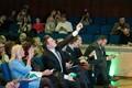 Keskerakonna valimiskonverents