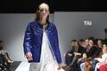 Лучшие идеи модного бренда от Creative Narva