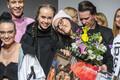 Moekonkurss Creative Narva.
