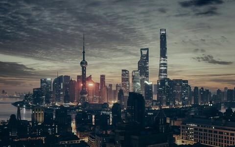 Võimalik, et kõik elektrisõidukitega seotud imeline hakkab seostuma Hiinaga.