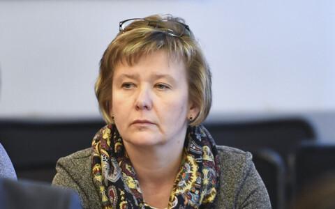 Tatjana Stolfat