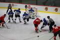 Jäähoki U-20 MM: Eesti- Leedu