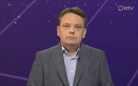 Helar Osila