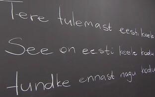411ccdbdf20 Eesti Keele Instituut avas uue sõnastikuportaali Sõnaveeb | kultuur ...