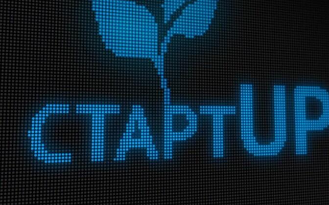 В рамках программы Startup Estonia в страну к настоящему времени переехали или получили такое право 931 человек.