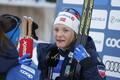 Otepää MK-etapi sprindivõistlustel võidutsesid norralased.