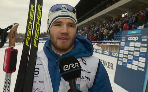 Marko Kilp