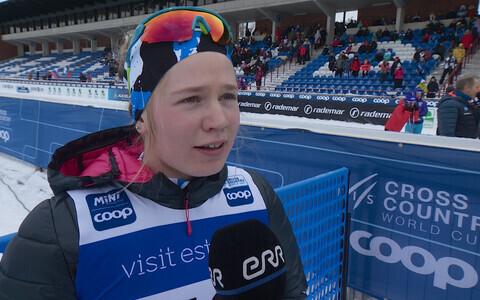 Mariel Merlii Pulles