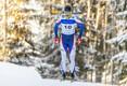 Этап Кубка мира в Отепя: мужчины, 15 км