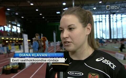 Diana Klavan
