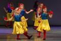 Koolitants Tallinnas