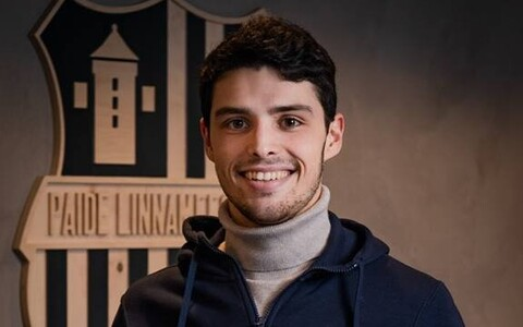 Mikel Gurrutxaga