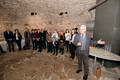 Tallinn 800 näitus