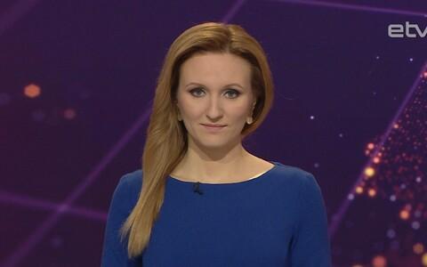 Маргарита Танаева