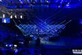 Eesti Laulu 1. poolfinaali proov, Johanna Eendra