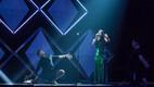 Eesti Laul 2019 I poolfinaali lavaproov, Ranele