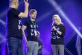 Eesti Laulu 1. poolfinaali proov