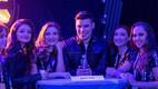 Eesti Laul I poolfinaal ettevalmistused